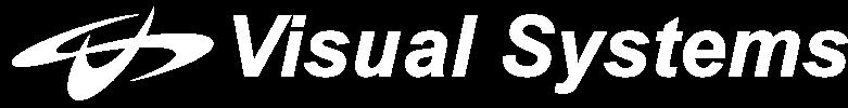 Visual Systems, Inc. | ハワイで最大の日系システムインテグレーター